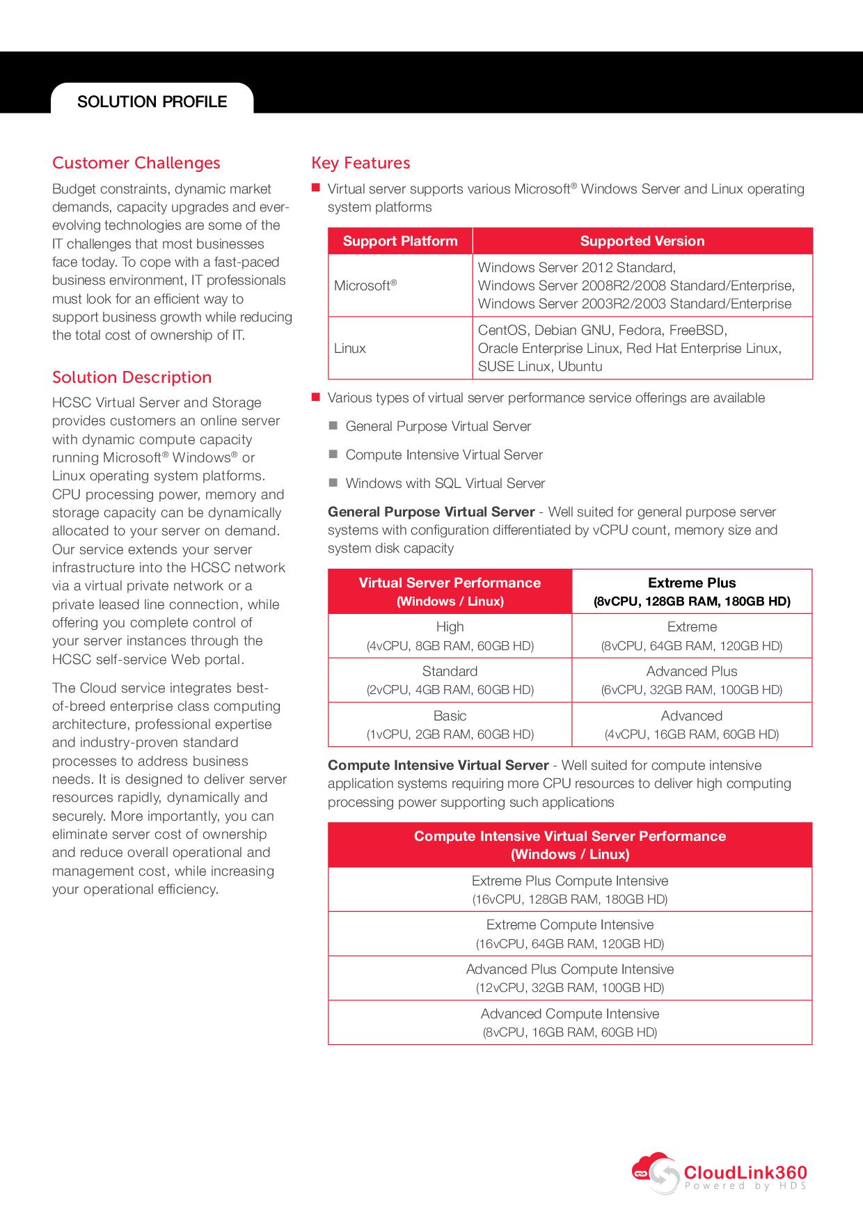 hcsc-vss-datasheet2