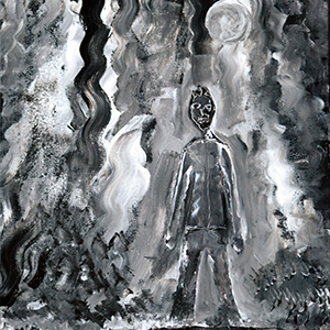 The Beaten Path by Artemis Sere