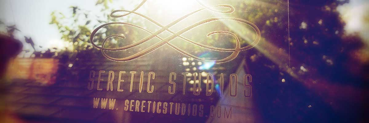 Artemis Sere Xoterica 13: The Tell
