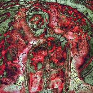 Artemis Sere Xoterica 25 The Demons