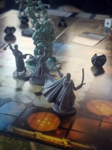 Folklore The Affliction Greenbrier Games