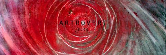 Seretic Studios Artrovert Blog