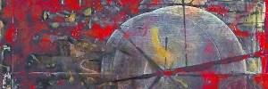 Artemis Sere Xoterica 33 The Edge