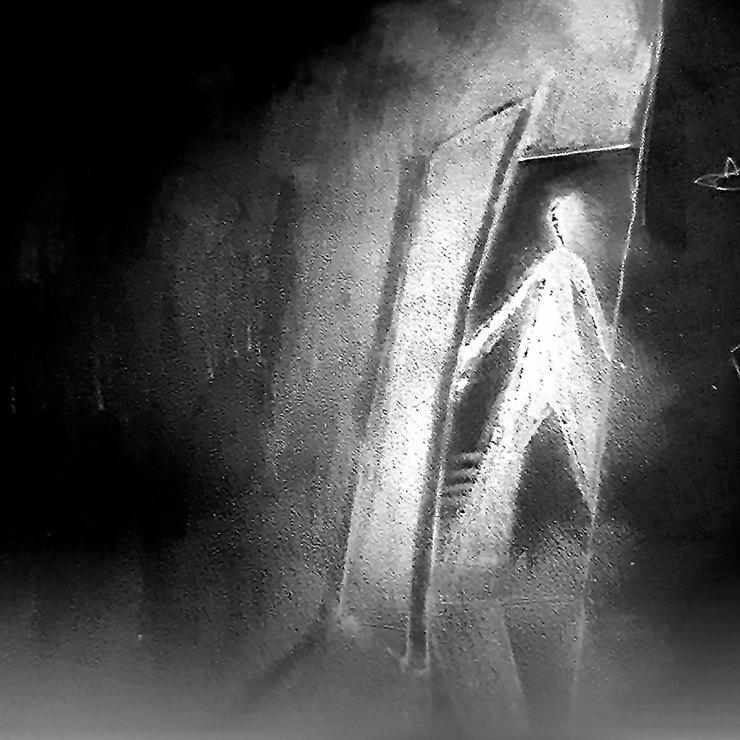 Artemis Sere SS-SG-00315 Shadow of Tomorrow