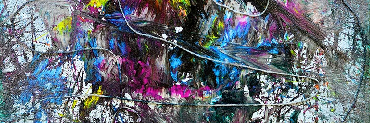Artemis Sere SS-SG-00345 The Vibrant Noose