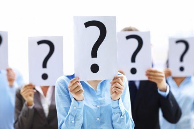 El Arte De Preguntar Ser Gerente Management Y Creatividad