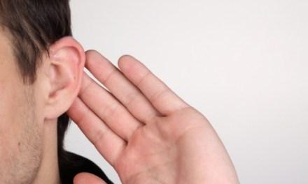 La Conectividad y el Arte de Escuchar