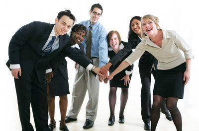 4 dominios para mejorar la perfomance de un equipo