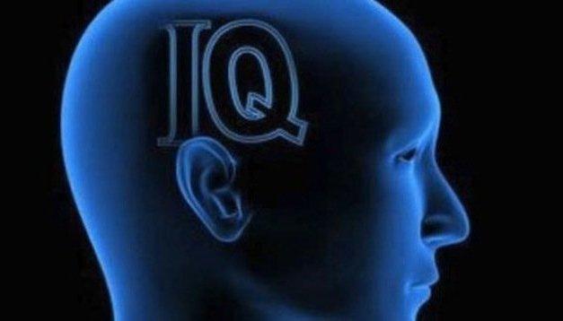 Test de Coeficiente Intelectual