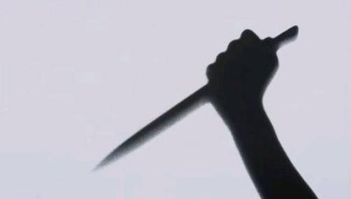 70 Frases Asesinas