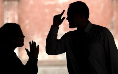 Caso 1: El empleado agredido por otro empleado