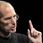 Discurso de Steve Jobs