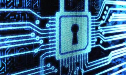 3 tips para proteger los datos gerenciales