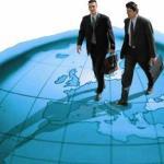 Tips para exportar una idea