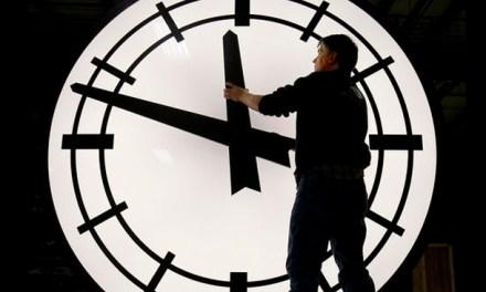 El #Timing en los negocios