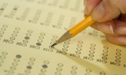 ¡Para pensar! #Test