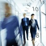 7 pasos para ser más productivos