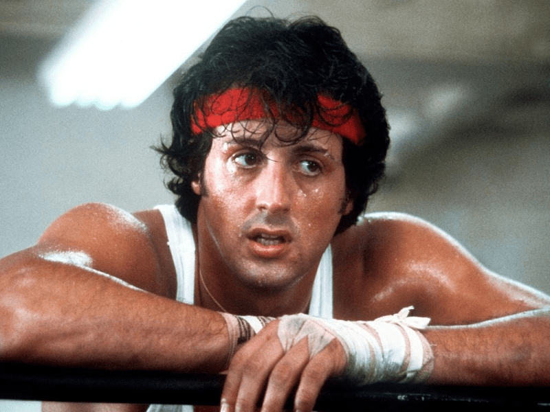rocky_1-5-reasons-why-we-love-rocky-balboa