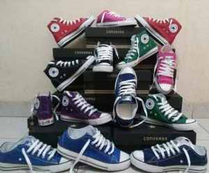 zapatillas-all-star-converse-nacionales-924011-MLA20472694524_112015-O