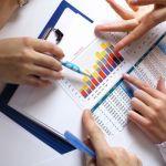 Inteligencia colectiva en las empresas