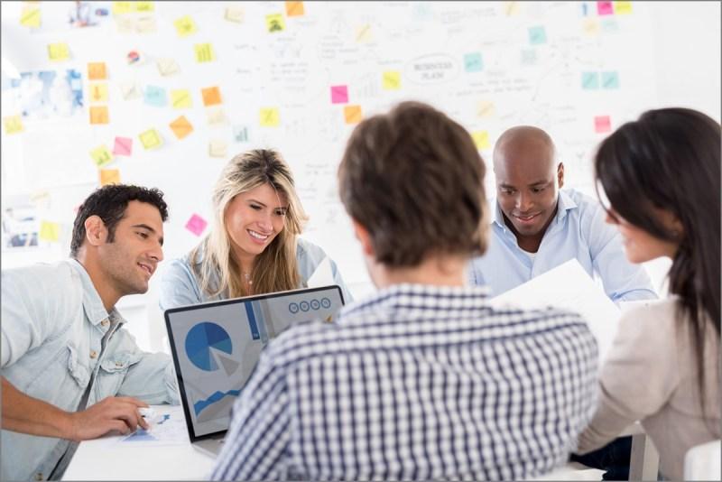 equipo_desarrollo_software