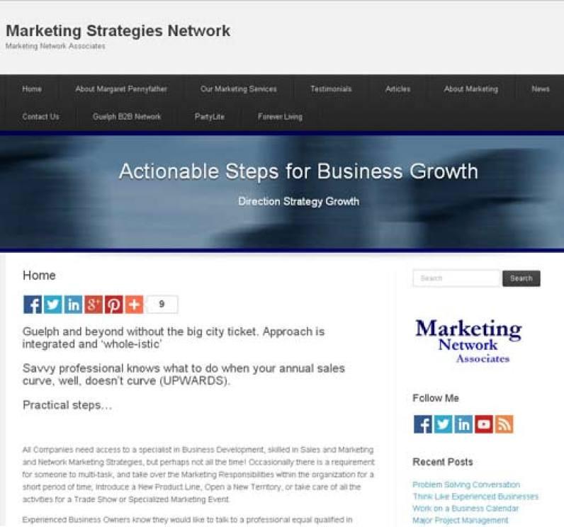 marketingstrategiesnetwork