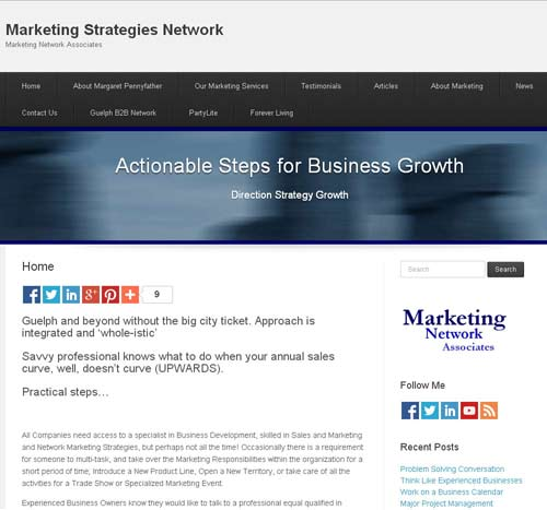 marketingstrategiesnetwork