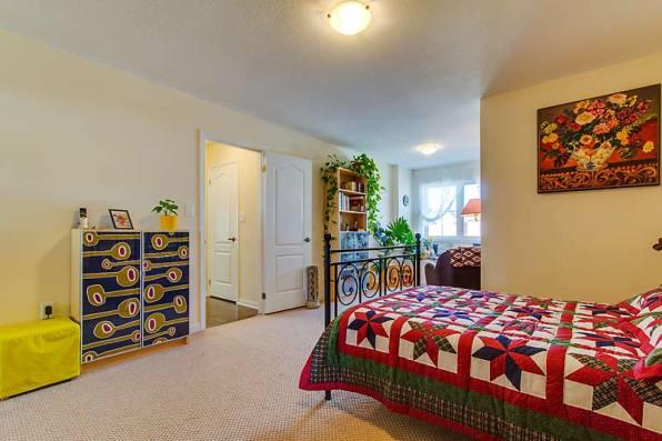 Bedroom-Second-Floor-3