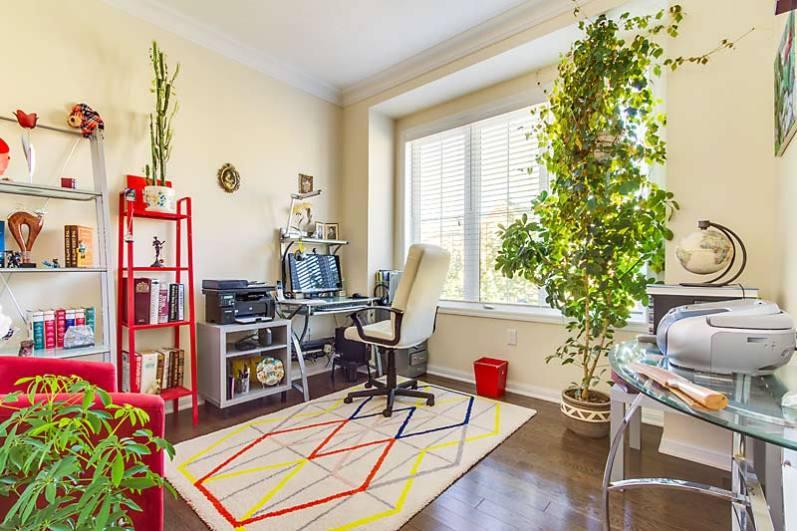 Office-Room-First-Floor