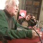 Marcello Cini, Sergio Bellucci e Ugo Mattei - Torino 2009