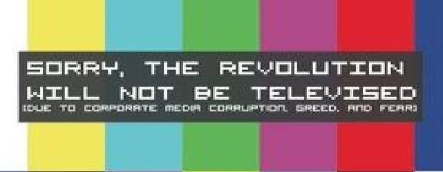 mass media, televisione, TV,