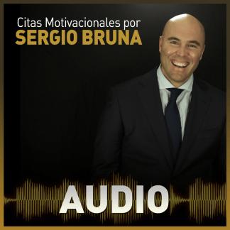 Product_Citas_Audio