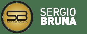 Sergio Bruna