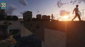 CS_3D_Tiber-15