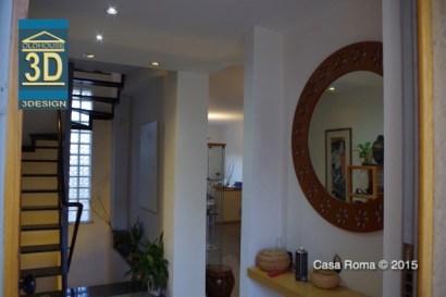 casa roma_-11