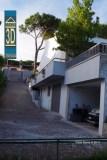 casa roma_-2