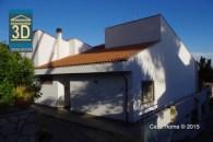 casa roma_-3