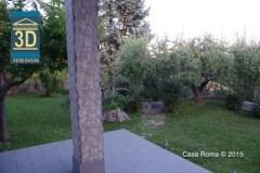 casa roma_-8
