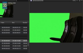 editing video-7