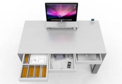 Novanta Desk - foto 3