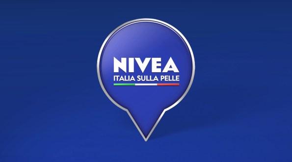 NIVEA TOUR Promo 21