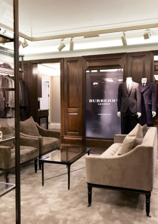 Burberry-Regent-Street-the-store-tailoring