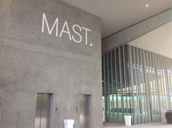 MAST_foto-54