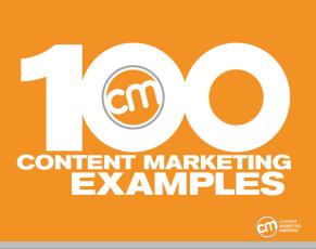 CM_100_Cover