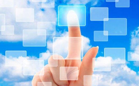 Cloud_Client-Gartner-2014