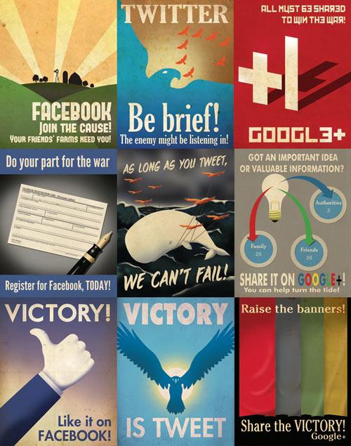 propaganda-posters-aaron-wood