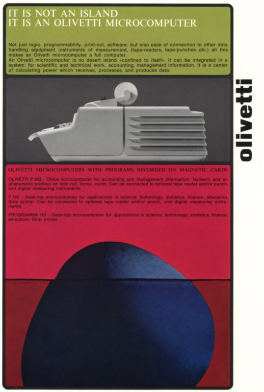 P101-advertisement