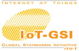 IoT-GSI-1