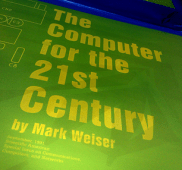 _computer-for-the-21st-century-mark-weiser-1326788984