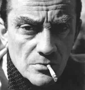 Lucchino Visconti